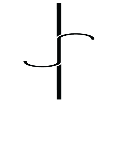 Jack Rabbit Salon & Boutique
